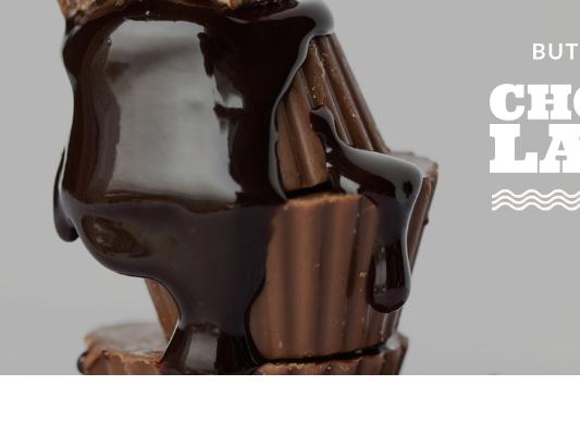 Mengulas Berbagai Pilihan Merek dan Harga Coklat Lapis