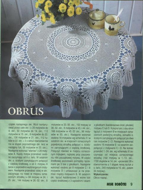 revista-patrones-mantel-crochet