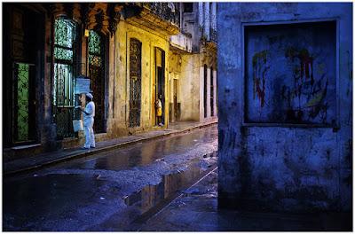 X-Pedition: Cuba