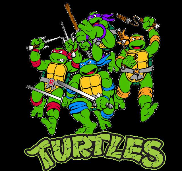 teenage mutant ninja turtles 2013 meet casey jones