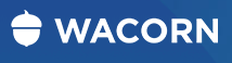 wacorn обзор