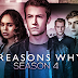 13 Reasons Why Season 04 (with Subtitle)- Free Download