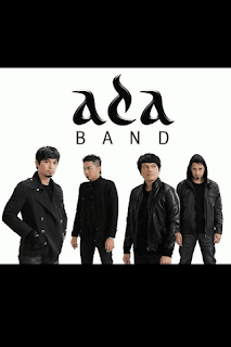 http://downloadfotofb.blogspot.co.id/2016/04/lirik-lagu-ada-band-yang-terbaik-bagimu.html