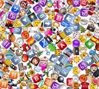 Cómo chatear con chicas - clase 3 - exceso de emojis