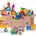 Berikut Ragam Manfaat Permainan Edukatif untuk Anak