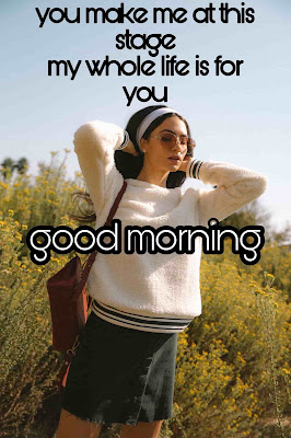 Nice morning pictures for youtubers