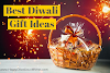 Best Diwali Gift ideas in 2021 for Friends, Family and corporates