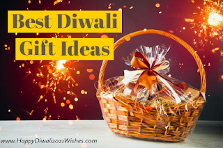 Diwali gift ideas in 2021 for friends family corporates