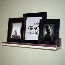 Display-Ledge-Shelf-Decor-Portharcourt-Nigeria