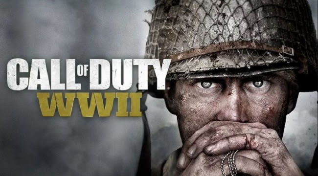 call-of-duty-wwii-deluxe-edition