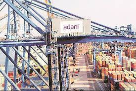 Adani Group Off Campus Drive 2020 | Apply Online Graduate Engineer Trainee Posts