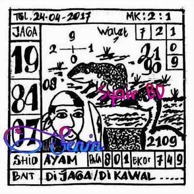 http://www.datatogel4d.com/2017/04/prediksi-togel-singapura-senin-24-04.html