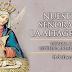 """Día de la Altagracia """"no se cambia"""" y se paga doble"""