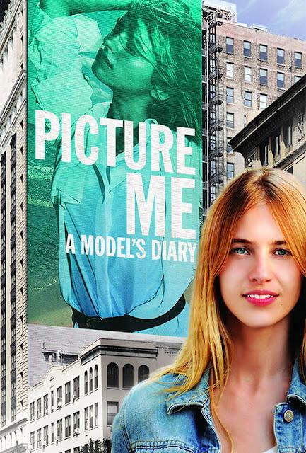 Picture Me A Model s Diary Filmes Moda