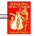Download PDF Novel Ronggeng Dukuh Paruk Karya Ahmad Tohari