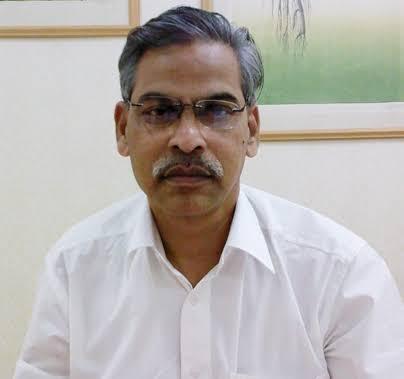 हिंदी विश्वविद्यालय ने दी प्रो. आई रामब्रम्हम् को श्रद्धांजलि