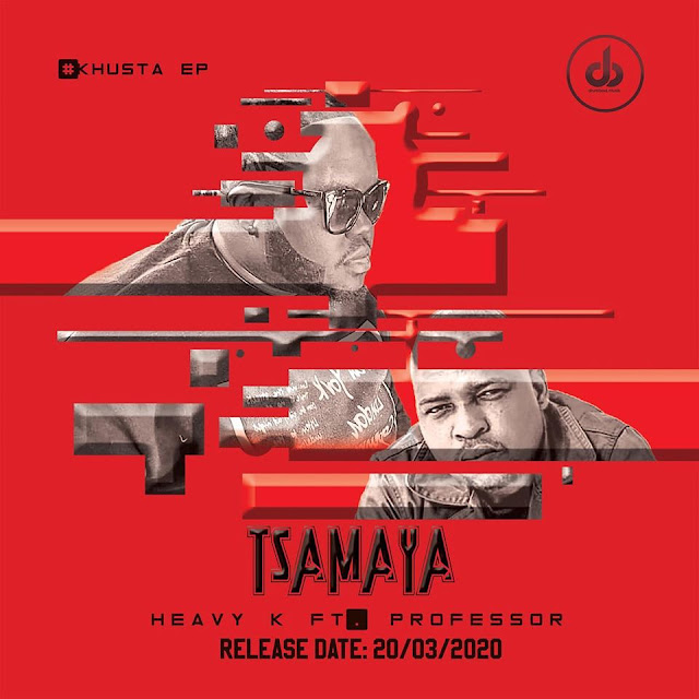 https://hearthis.at/samba-sa/heavy-k-tsamaya-feat.-professor/download/
