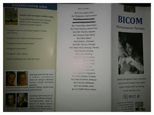http://www.catatan-efi.com/2015/08/tes-alergi-bio-e-murah-dan-ga-bikin-parno.html