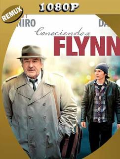 Conociendo a Flynn (2012) REMUX [1080p] Latino [GoogleDrive] PGD