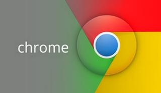 Браузер Chrome распространённые проблемы