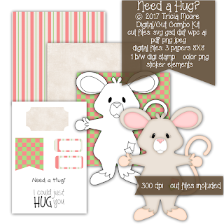 http://www.lshdigidesigns.com/catalog.htm?category=46
