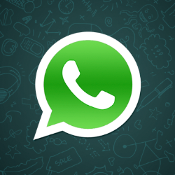 whatsapp nokia download