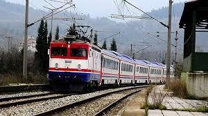 tren-yolculugu