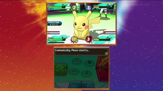 pokemon sun download for pc