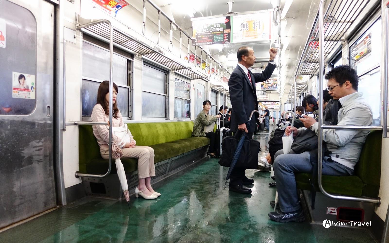 日本自駕之旅・遊記: 四國の旅2016 - D3 小豆島