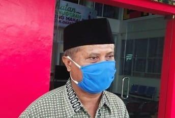 Ketua MUI & Ketua Muhammadiyah Murung Raya Dukung Listyo Sigit Prabowo Jadi Calon Tunggal Kapolri
