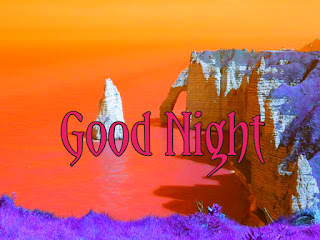 2020 Latest Good Night Images New Best Lovely Good Night Images hd 2020