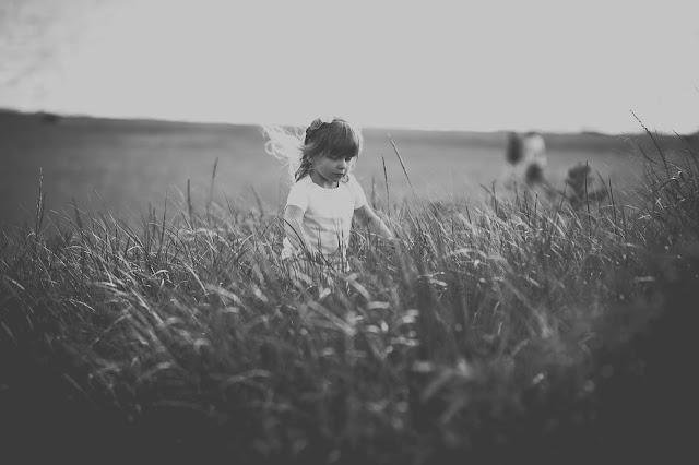 10 frases que os pais dizem aos filhos ( e que destroem a sua autoestima)