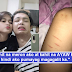 Xander Ford's ex-gf reveals alleged abuses from past relationship