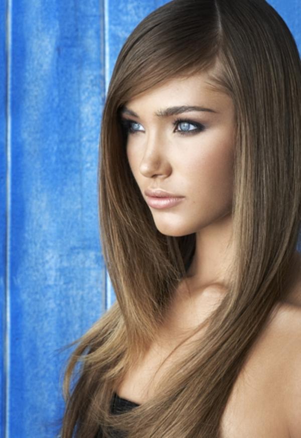 Chanel Celaya Usa Hot And Beautiful Women Of The World