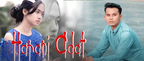 Lirik Lagu Tapsel Mandailing Harani Adat - Farro Simamora