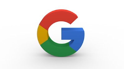 How Does Google knows everything about you | techhist
