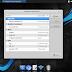 Cara Membuat Wifi Hotspot di Linux