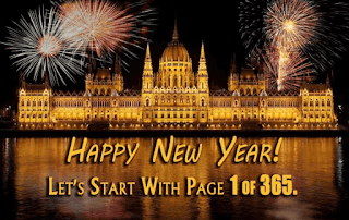 Happy New Year 2020 Status Best Whatsapp And Facebook Status