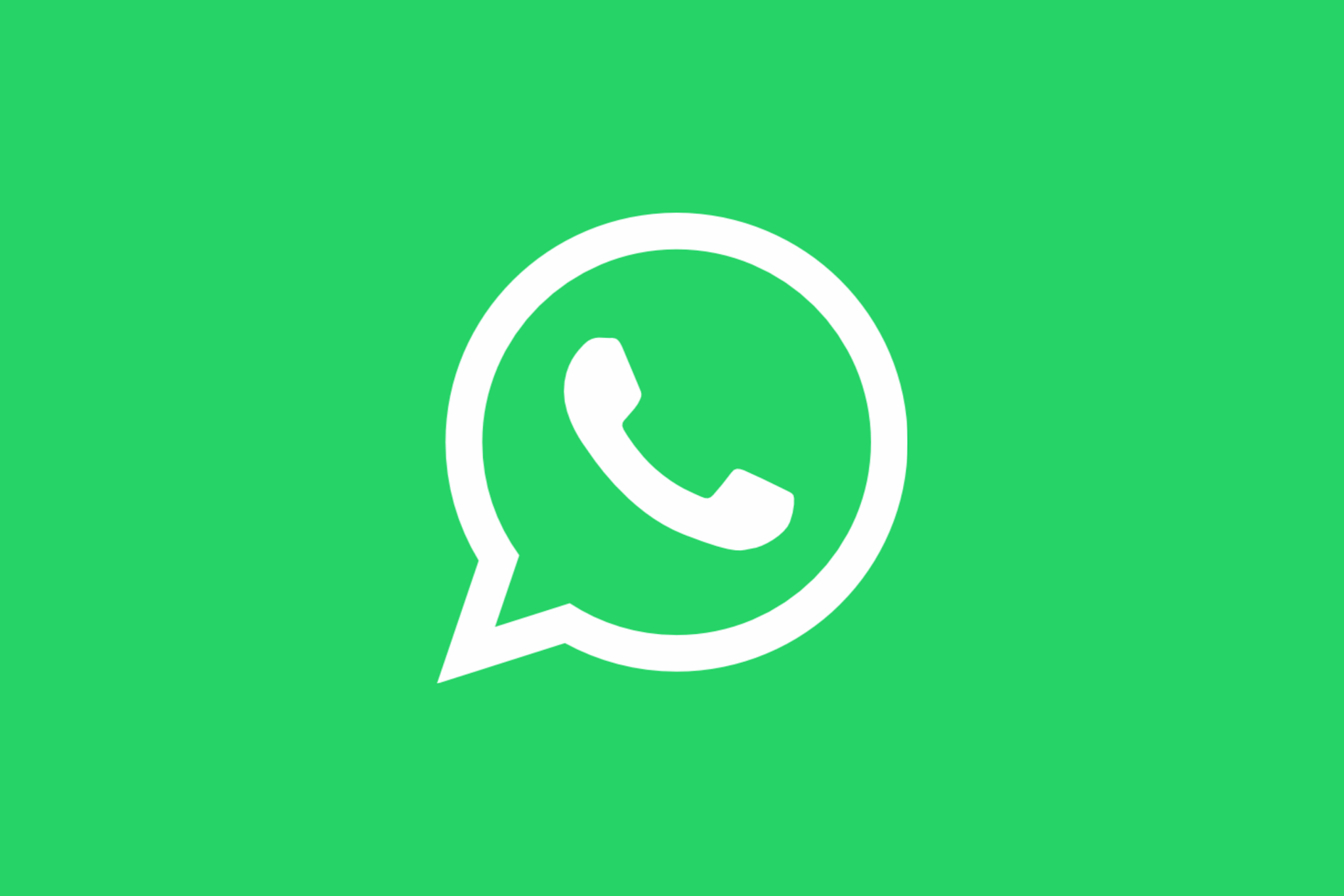 Cara Mengetahui Kontak WhatsApp Yang Memenuhi Memori Internal HP