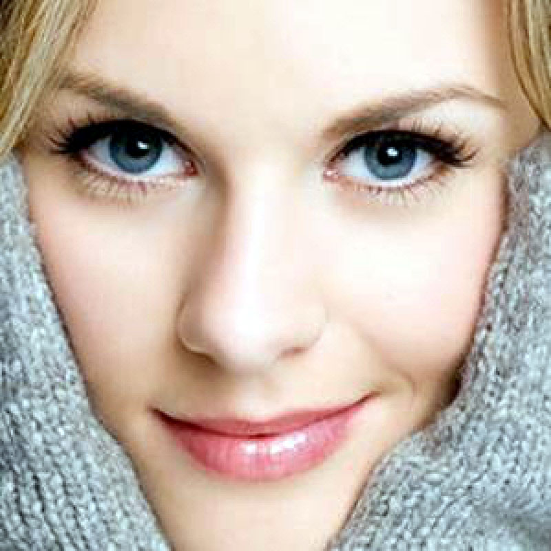 Easy Remedies for Dry Winter Skin