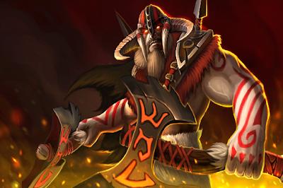 Beastmaster – The Wild Tamer