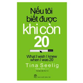 Nếu Tôi Biết Được Khi Còn 20 (Tái Bản) ebook PDF-EPUB-AWZ3-PRC-MOBI