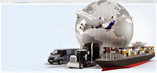 Jasa Export Import surabaya