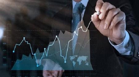 Le Maroc va connaitre une croissance de +4% en 2017 selon la banque mondiale.