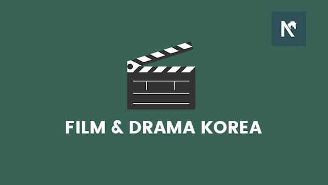 Tempat Situs Download Drama Korea, Jepang & Film Terbaru