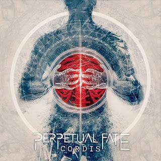 """Το βίντεο των Perpetual Fate για το τραγούδι """"Cannibal"""""""