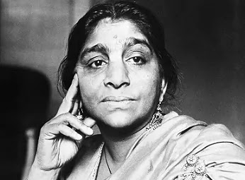 sarojini-naidu-in-hindi