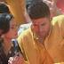 Nandini unfold Arjun's adoption truth KT in trauma in Shaadi Mubarak