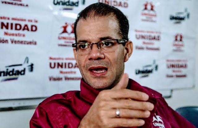 Omar Ávila: Diálogo, negociación política y voto | Venezuela