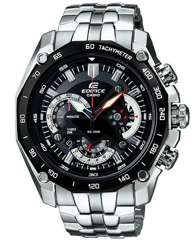 5 Best Selling Watches Under 15000 in India 2020 (With Reviews & Offers)